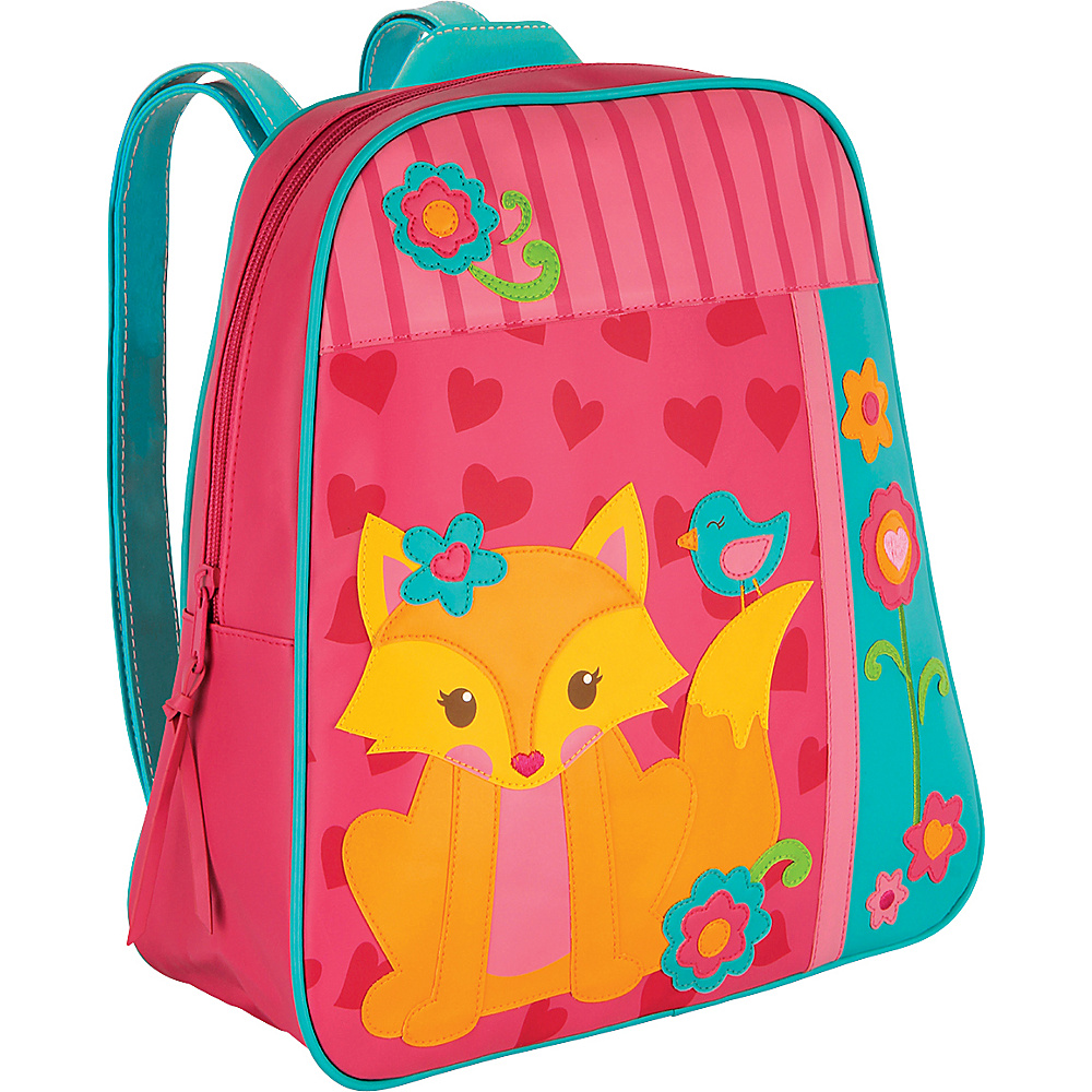 Stephen Joseph Go Go Bag Fox Stephen Joseph Everyday Backpacks