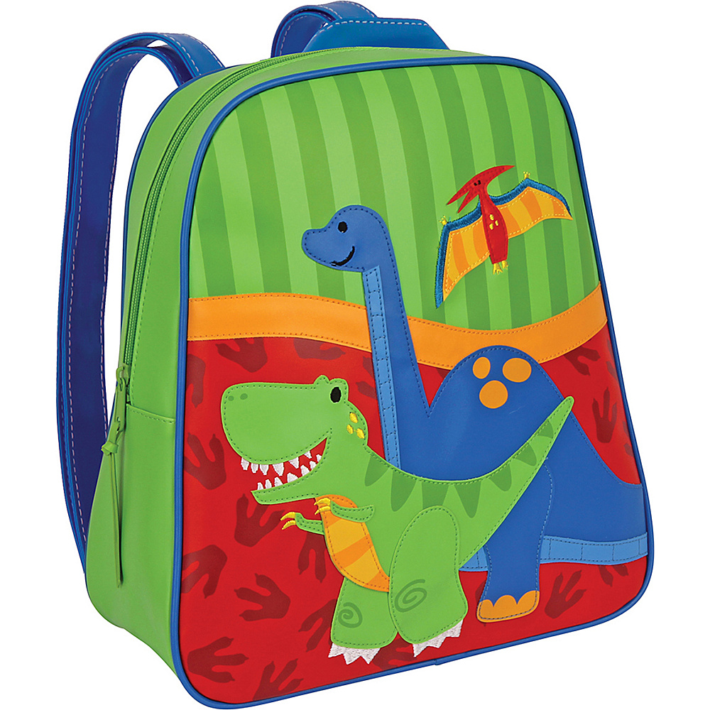 Stephen Joseph Go Go Bag Dino Stephen Joseph Everyday Backpacks