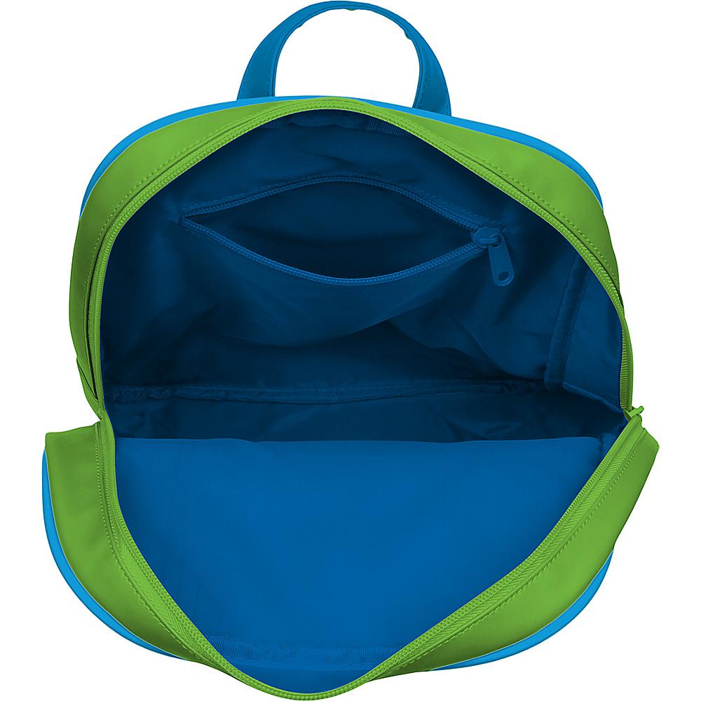 Stephen Joseph Go Go Bag Dog - Stephen Joseph Kids' Backpacks