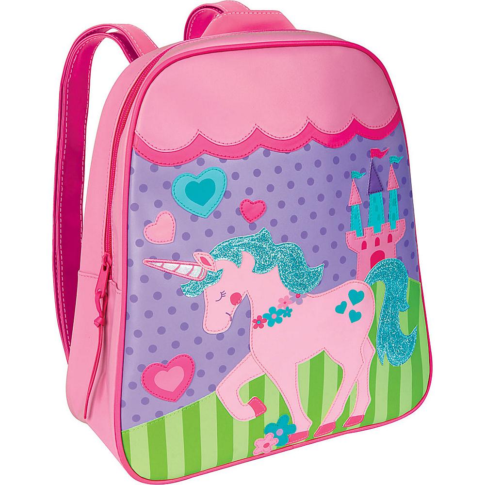 Stephen Joseph Go Go Bag Unicorn - Stephen Joseph Kids Backpacks - Backpacks, Kids' Backpacks