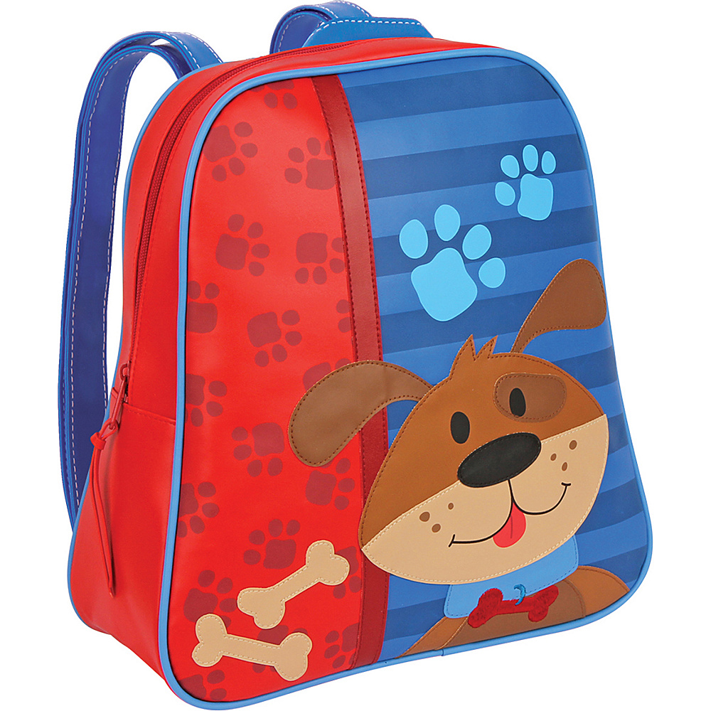 Stephen Joseph Go Go Bag Dog Stephen Joseph Everyday Backpacks