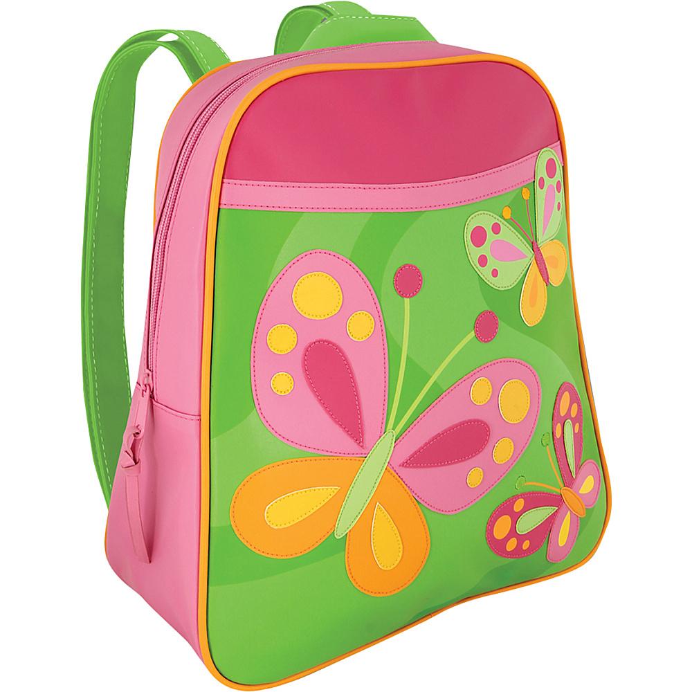 Stephen Joseph Go Go Bag Butterfly - Stephen Joseph Kids Backpacks - Backpacks, Kids' Backpacks