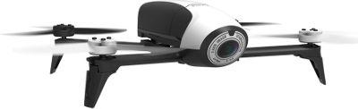Parrot BeBop 2 Drone White - Parrot Cameras