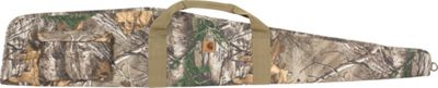 Carhartt Hunt 52 inch Shotgun Bag RealTree Xtra - Carhartt Other Sports Bags