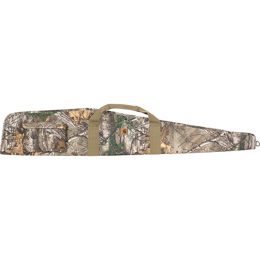 Carhartt Hunt 52 Shotgun Bag RealTree Xtra Carhartt Other Sports Bags