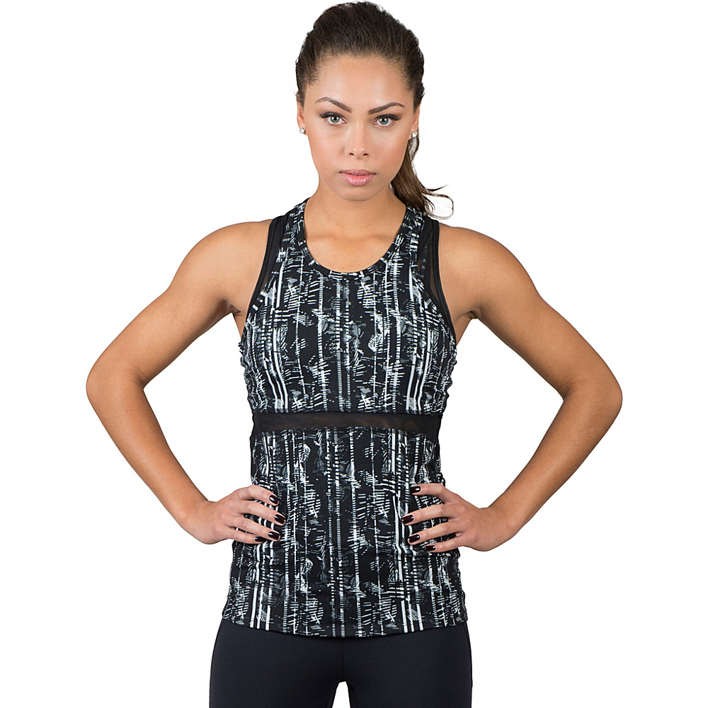 Soybu Koa Tank XS - Helix - Soybu Womens Apparel - Apparel & Footwear, Women's Apparel
