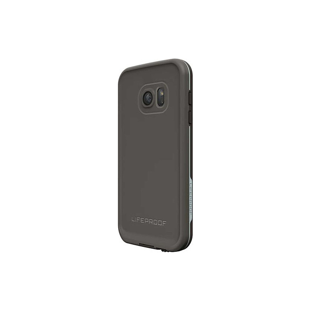 Lifeproof Ingram FRE Case For Samsung Galaxy S7 Grind Grey - Lifeproof Ingram Electronic Cases