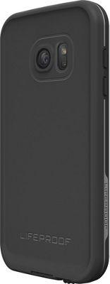 Lifeproof Ingram FRE Case For Samsung Galaxy S7 Black - Lifeproof Ingram Electronic Cases