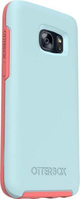 Otterbox Ingram Symmetry Case for Samsung Galaxy 7 Boardwalk - Otterbox Ingram Electronic Cases