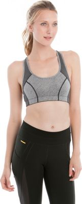 Lole Luma Bra XS - Black - Lole Women's Apparel