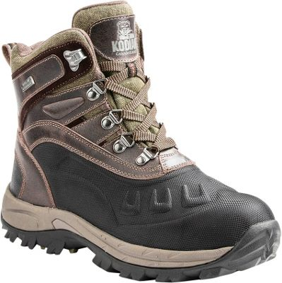 Kodiak Emerson Boot 12 - M
