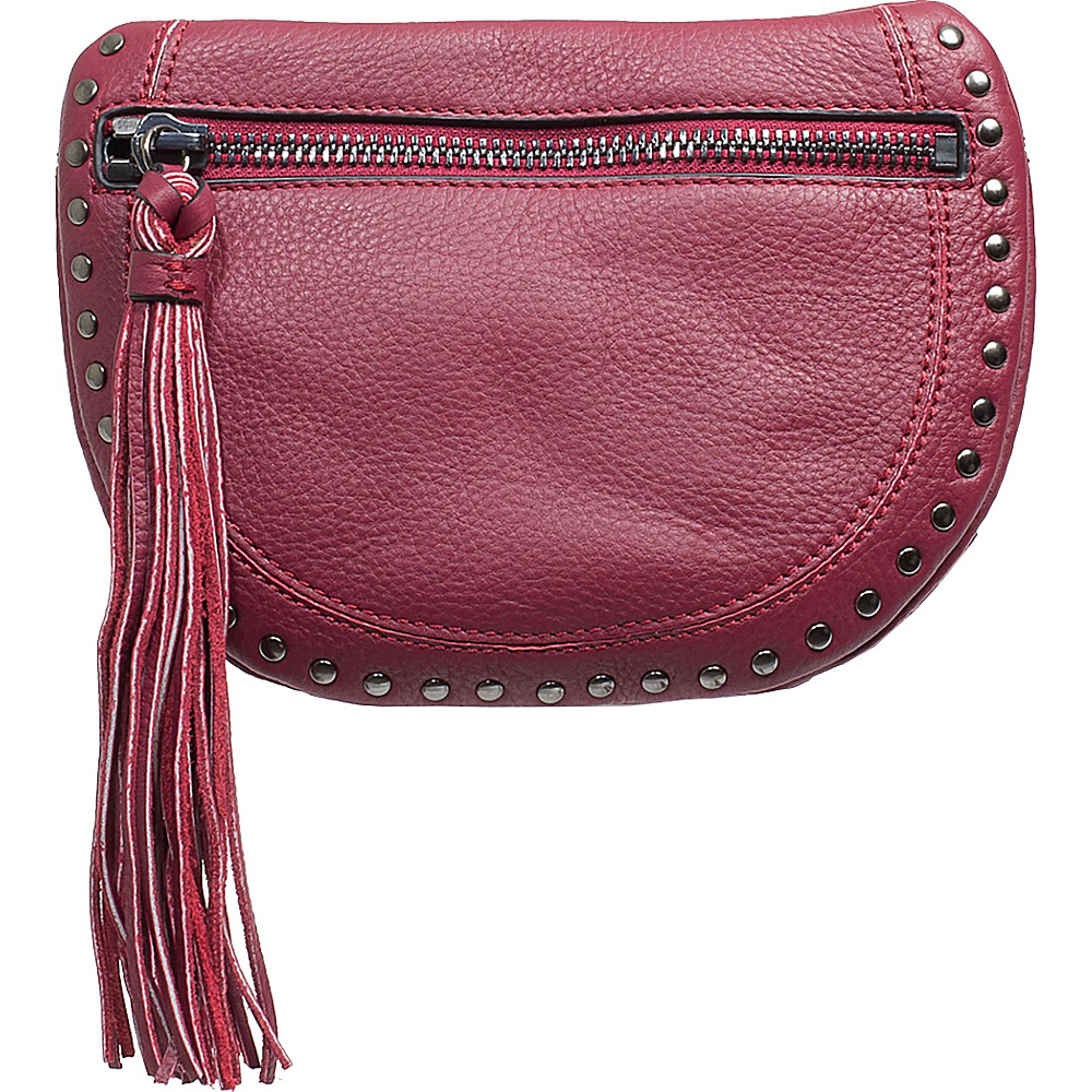 Sanctuary Handbags Half Moon Crossbody Brooklyn Brick Sanctuary Handbags Designer Handbags
