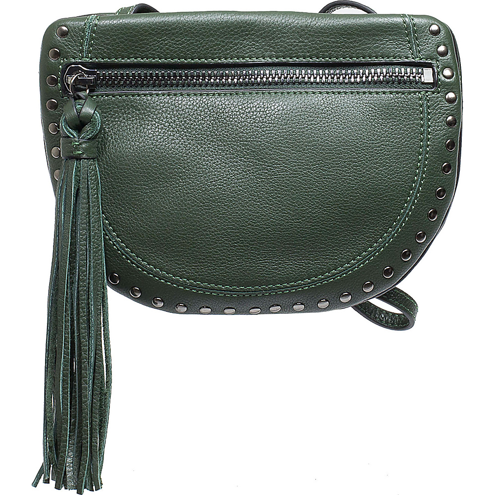 Sanctuary Handbags Half Moon Crossbody Vert Black Sanctuary Handbags Designer Handbags