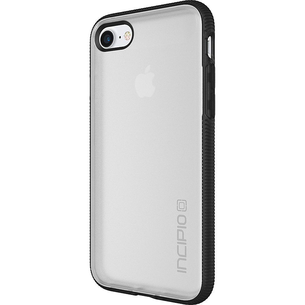 Incipio Octane for iPhone 7 Frost/Black - Incipio Electronic Cases - Technology, Electronic Cases