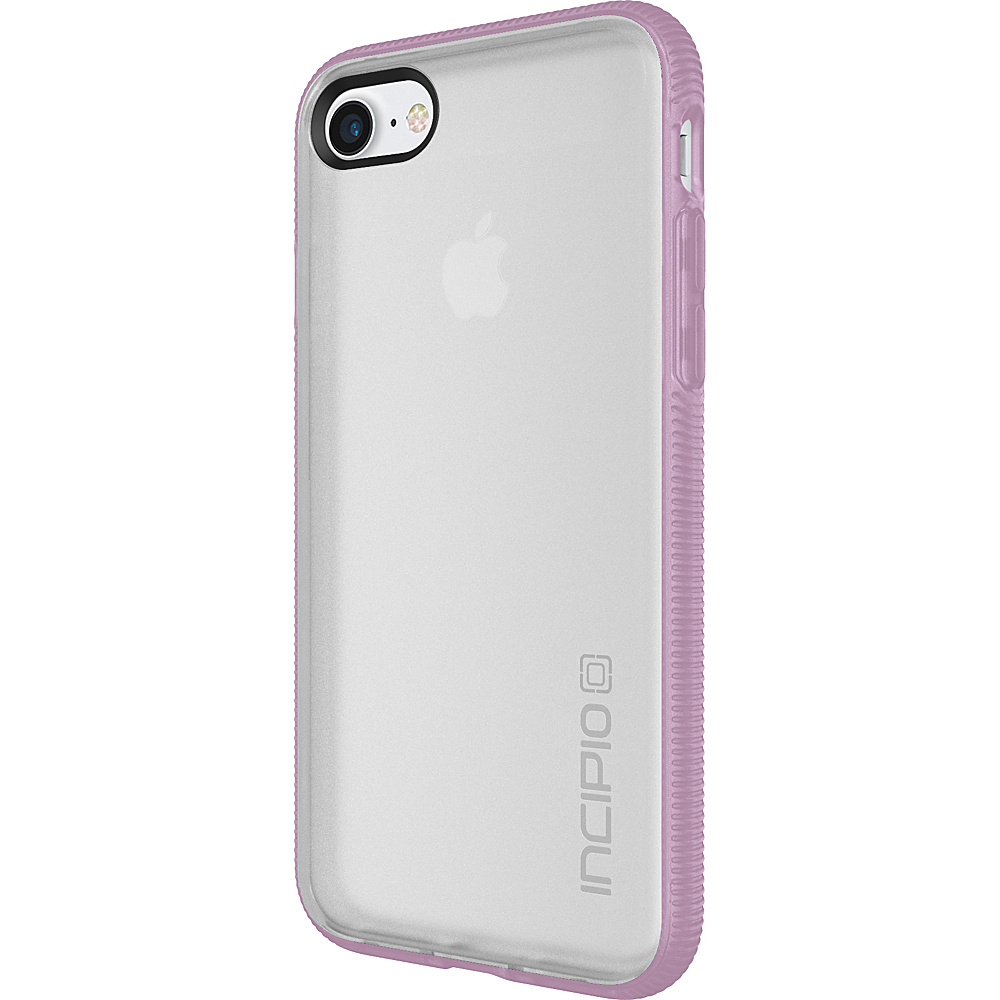Incipio Octane for iPhone 7 Frost/Lavender(FLR) - Incipio Electronic Cases - Technology, Electronic Cases