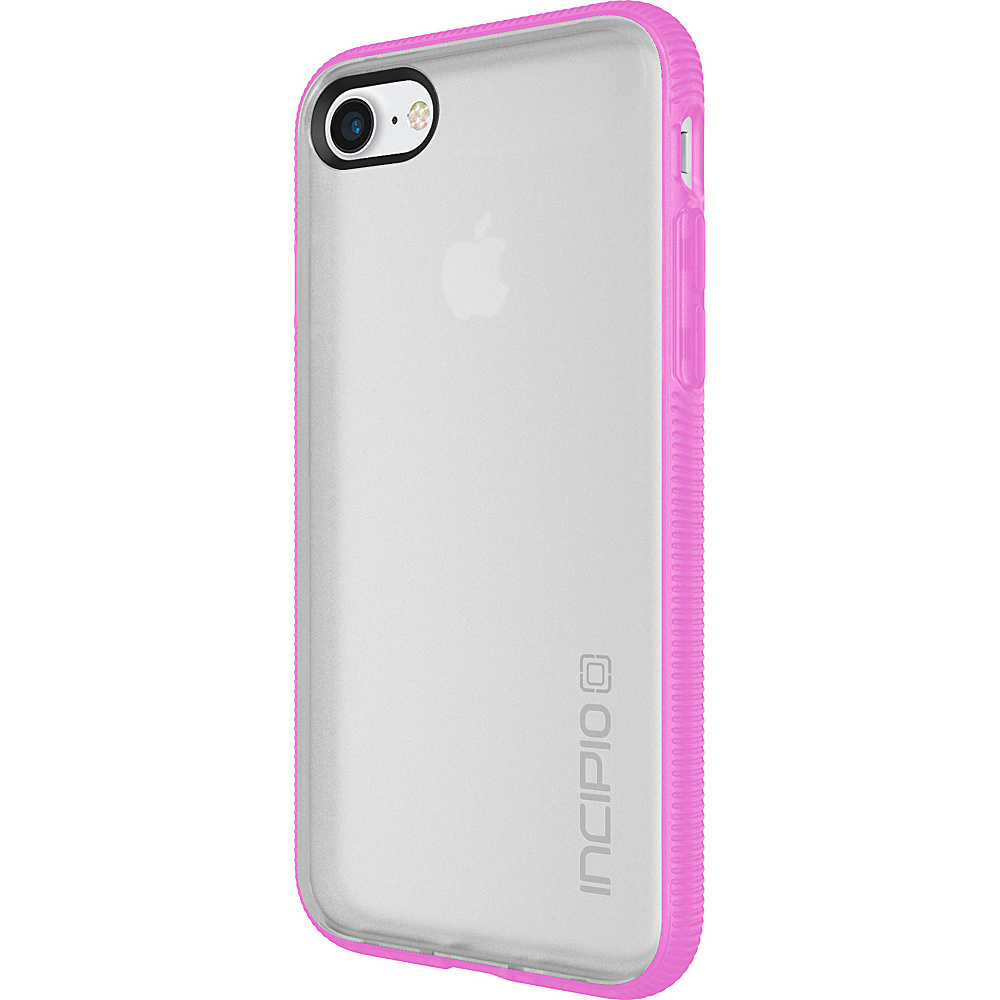 Incipio Octane for iPhone 7 Frost/Pink - Incipio Electronic Cases - Technology, Electronic Cases
