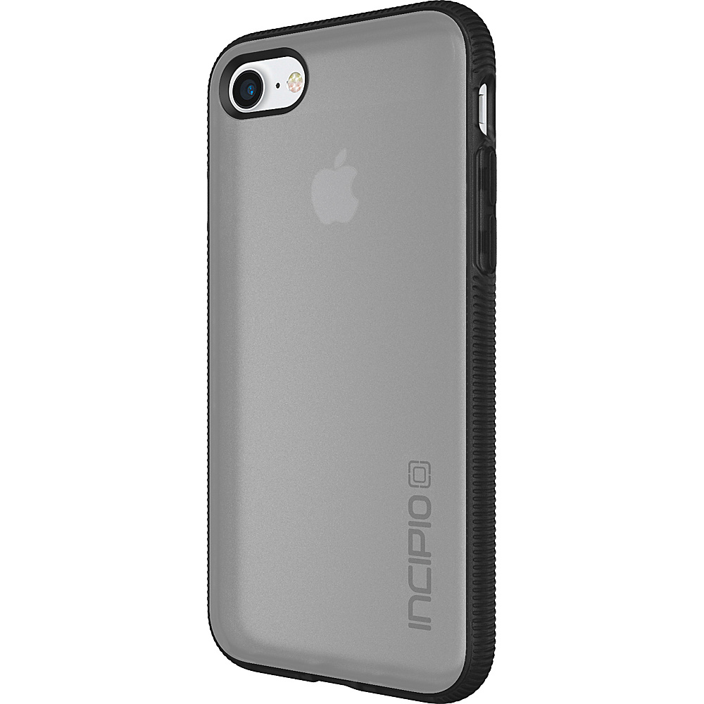 Incipio Octane for iPhone 7 Smoke/Black(SKB) - Incipio Electronic Cases - Technology, Electronic Cases