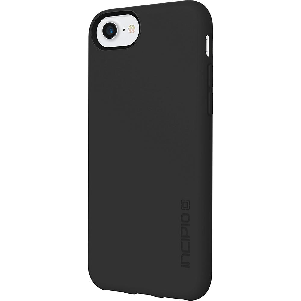 Incipio NGP for iPhone 7 Black - Incipio Electronic Cases - Technology, Electronic Cases