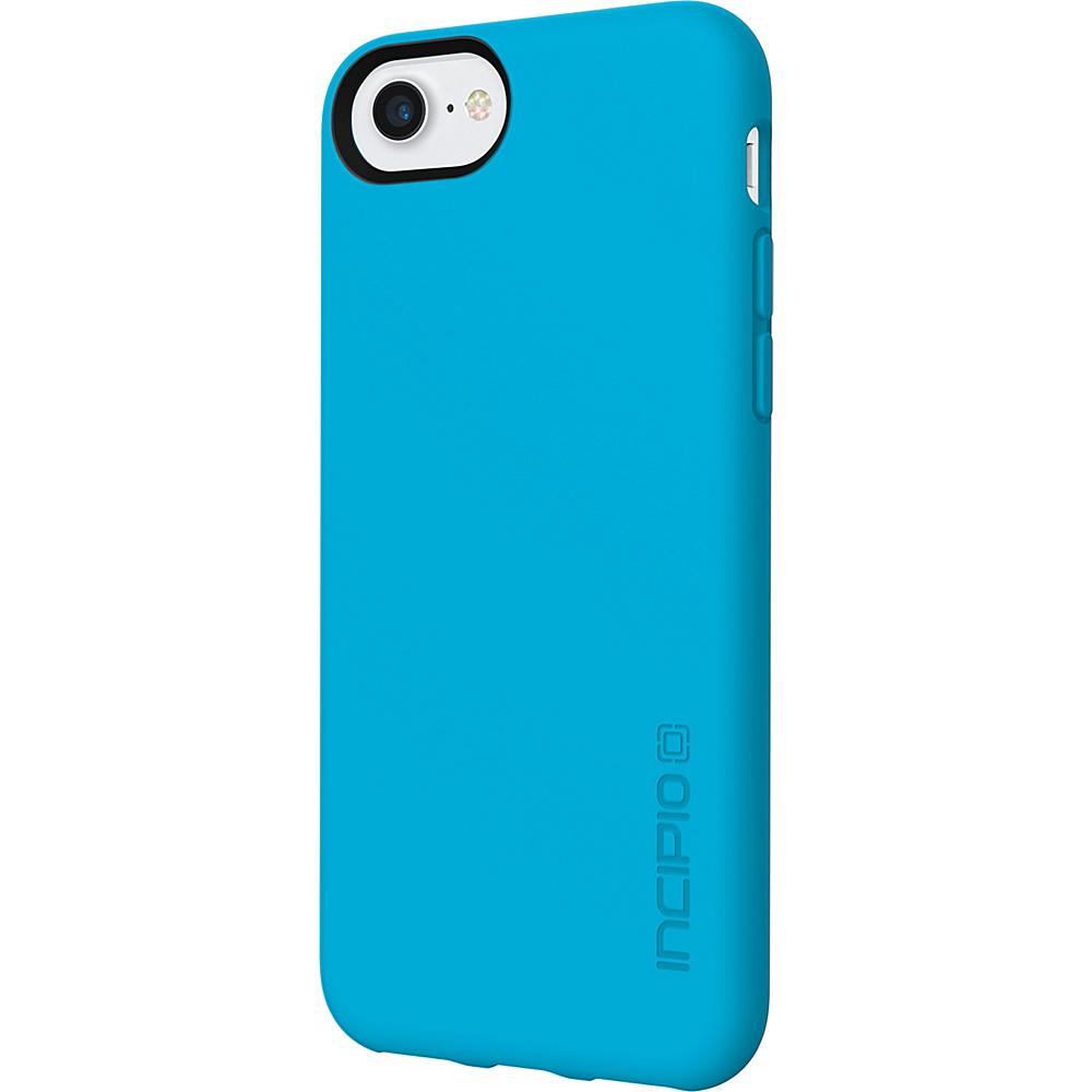 Incipio NGP for iPhone 7 Cyan - Incipio Electronic Cases - Technology, Electronic Cases