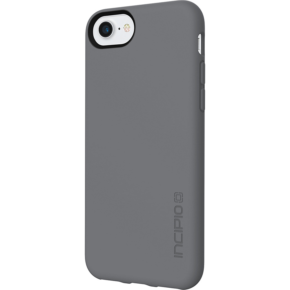 Incipio NGP for iPhone 7 Gray(GRY) - Incipio Electronic Cases - Technology, Electronic Cases