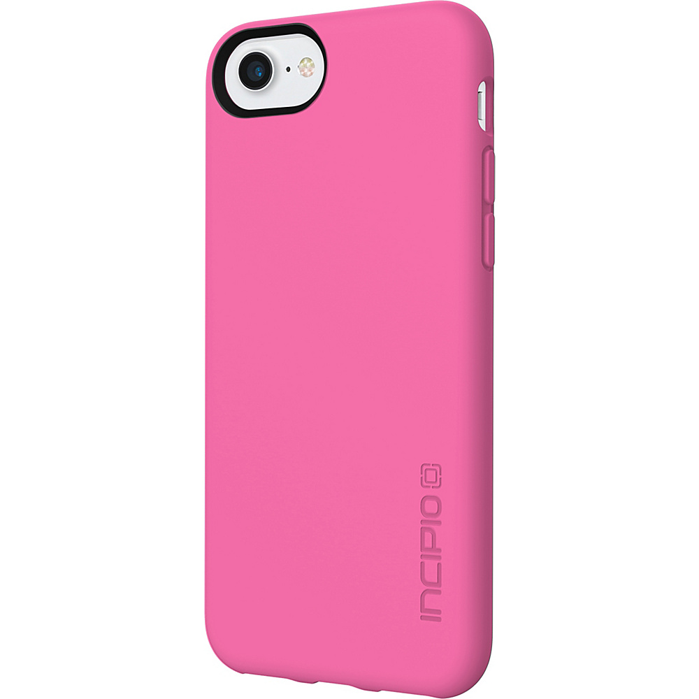 Incipio NGP for iPhone 7 Pink - Incipio Electronic Cases - Technology, Electronic Cases