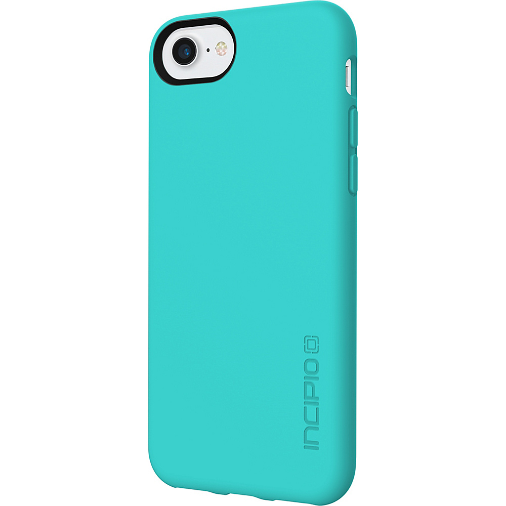 Incipio NGP for iPhone 7 Turquoise - Incipio Electronic Cases - Technology, Electronic Cases