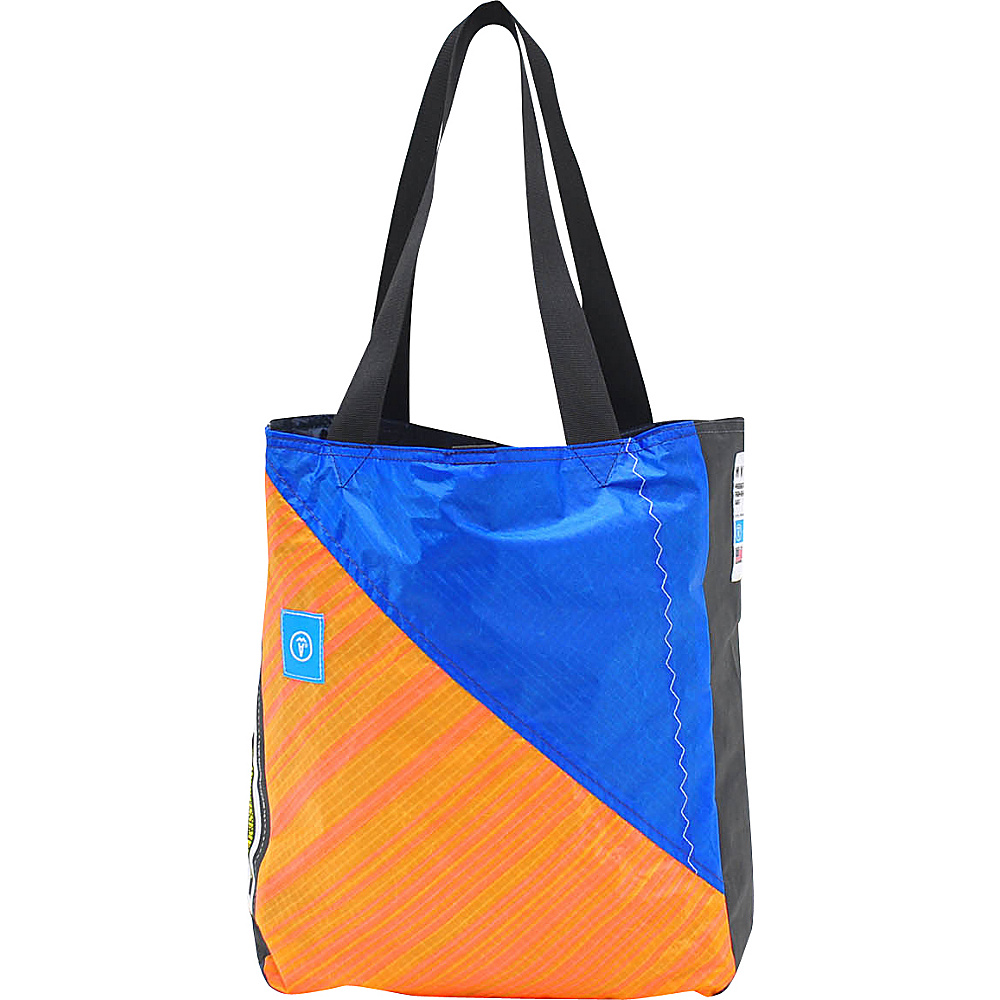 Mafia Bags Classic Tote Fresh Winds Mafia Bags All Purpose Totes