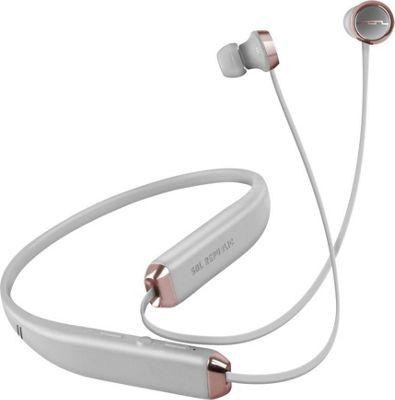 Sol Republic Shadow Wireless Headphones Grey - Sol Republic Headphones & Speakers