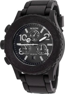 womens nixon watches canada