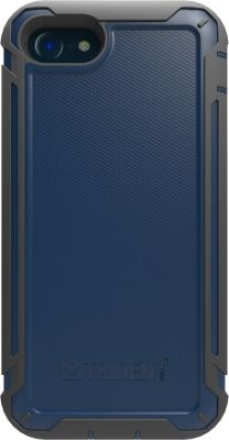Trident Case - Ingram iPhone 7 Cyclops Case Blue - Trident Case - Ingram Electronic Cases