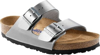 Birkenstock Arizona 40 (US Women's 9-9.5) - N (Narrow) - ...