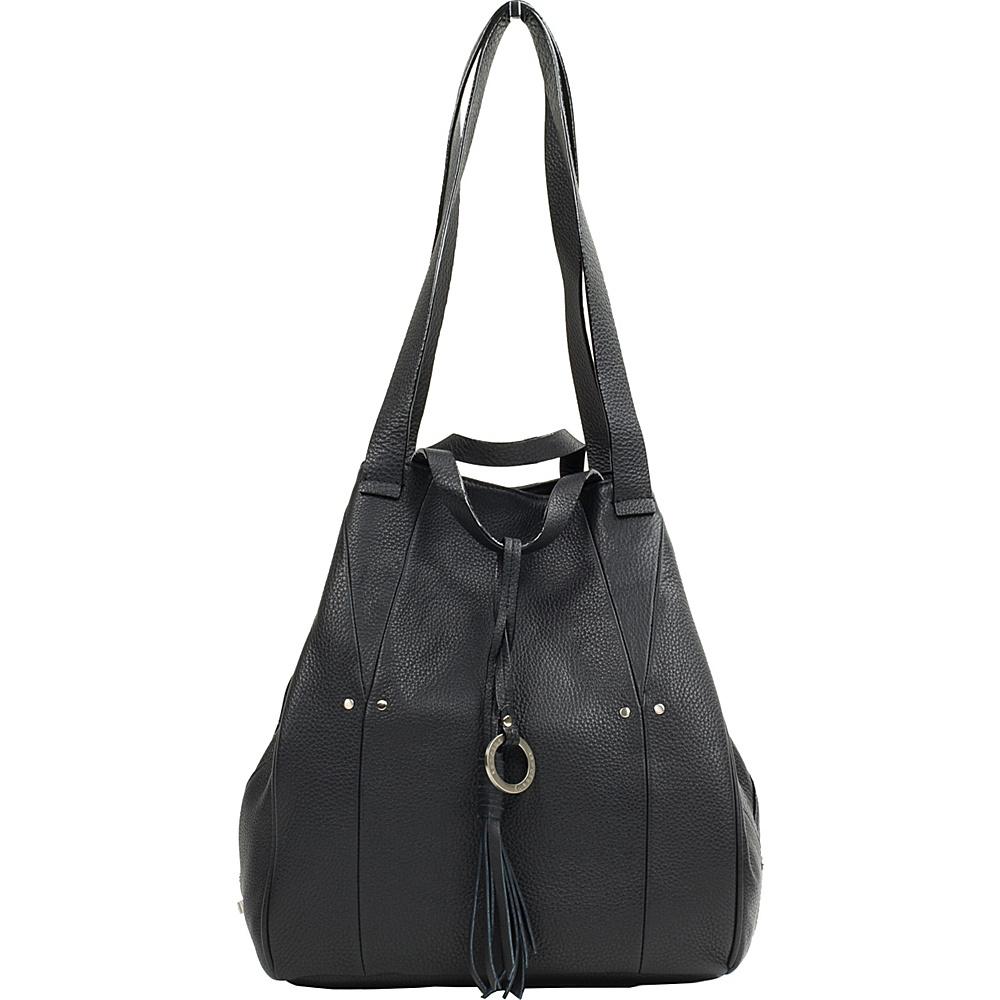Sanctuary Handbags Vintage Tote Black Sanctuary Handbags Designer Handbags