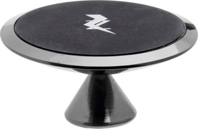 Zunammy Wireless Phone Charger for Samsung and Other Devices Black - Zunammy Portable Batteries & Chargers