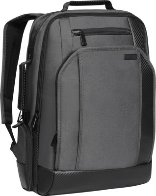 OGIO Carbon Laptop Backpack - eBags.com
