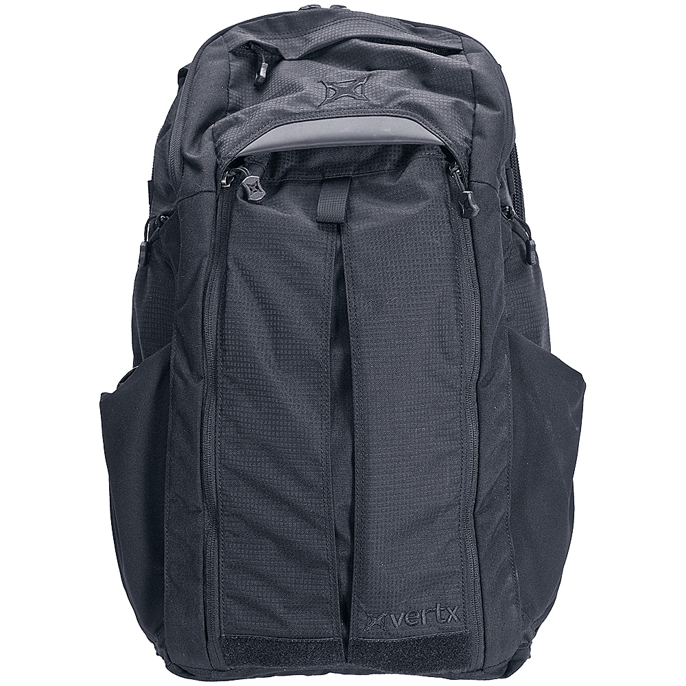 Vertx EDC Gamut+ 24 Hour Backpack Smoke Grey - Vertx Tactical - Outdoor, Tactical