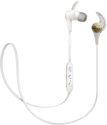 Jaybird X3 Sport Bluetooth Headphones Sparta - Jaybird Headphones & Speakers