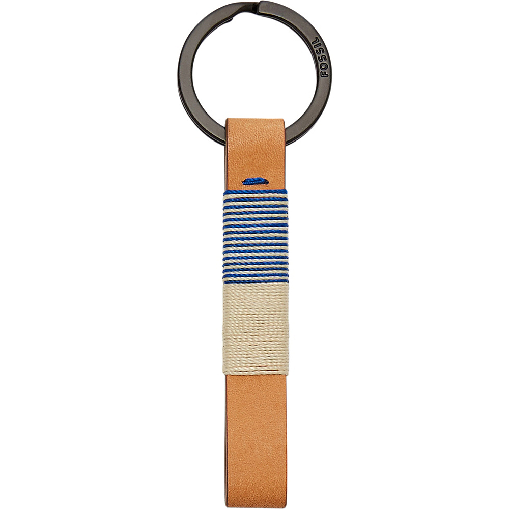 Fossil Gabe Keyfob Neutral Multi - Fossil Womens SLG Other - Women's SLG, Women's SLG Other