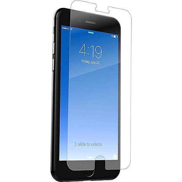 Zagg Invisibleshield Hdx Iphone  Plus