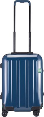 Casual Home Novigo Gun Case Steel Blue - Casual Home Kids' Luggage