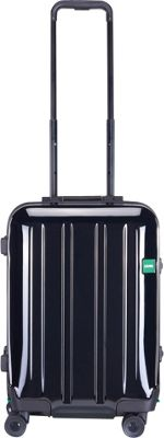 Casual Home Novigo Gun Case Black - Casual Home Kids' Luggage