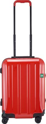 Casual Home Novigo Gun Case Red - Casual Home Kids' Luggage