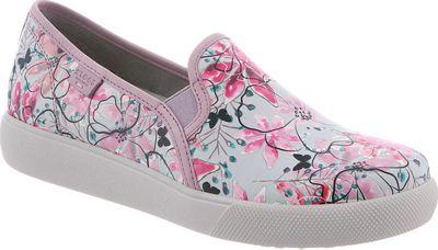 KLOGS Footwear Womens Reyes 7 - M