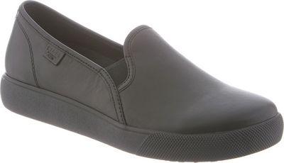 KLOGS Footwear Womens Reyes 8 - M