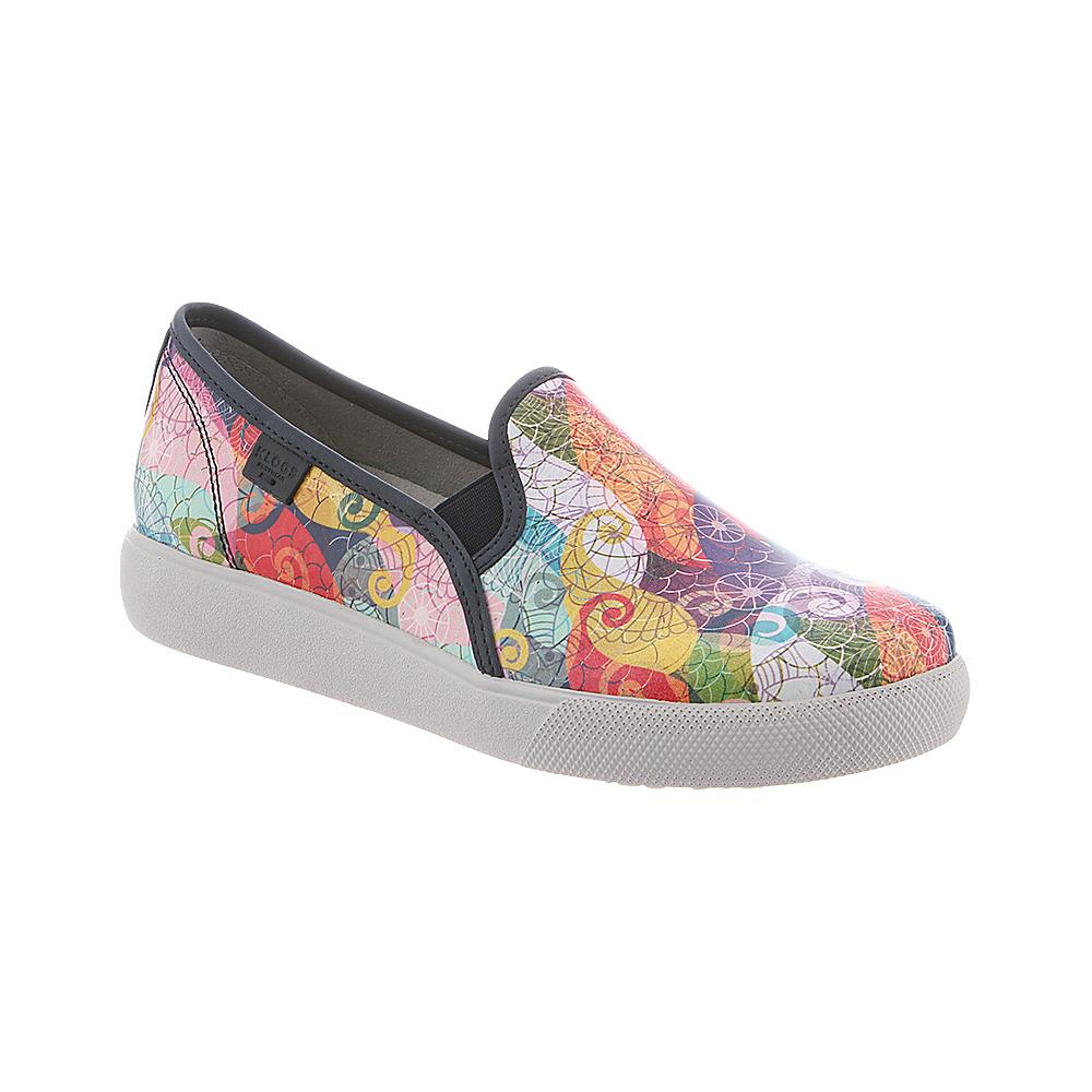 KLOGS Footwear Womens Reyes 11 - M (Regular/Medium) - Micro Puff - KLOGS Footwear Womens Footwear - Apparel & Footwear, Women's Footwear