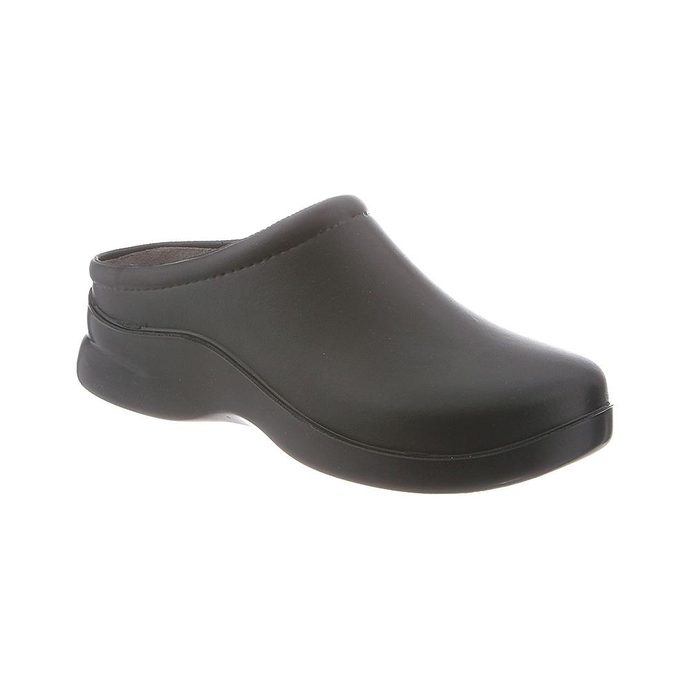KLOGS Footwear Mens Edge 7 - M (Regular/Medium) - Black - KLOGS Footwear Womens Footwear - Apparel & Footwear, Women's Footwear