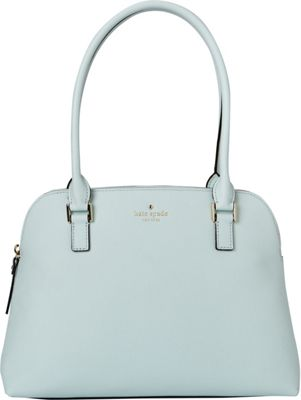 kate spade new york Greene Street Small Mariella Shoulder Bag Island Waters - kate spade new york Designer Handbags