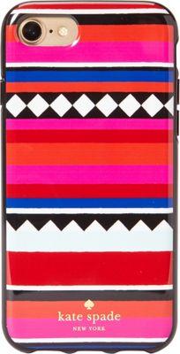 Upc 098687075039 Kate Spade New York Geo Stripe Phone