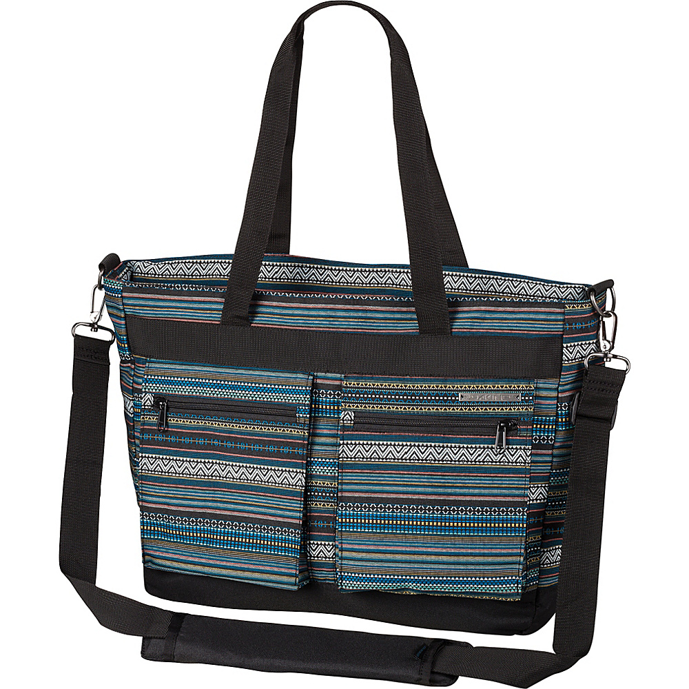 DAKINE Sydney 25L Tote Cortez - DAKINE Fabric Handbags - Handbags, Fabric Handbags