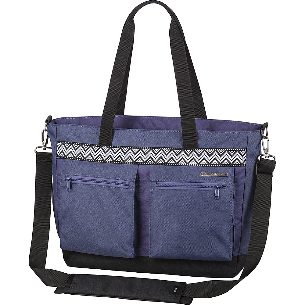 DAKINE Sydney 25L Tote Seashore - DAKINE Fabric Handbags - Handbags, Fabric Handbags