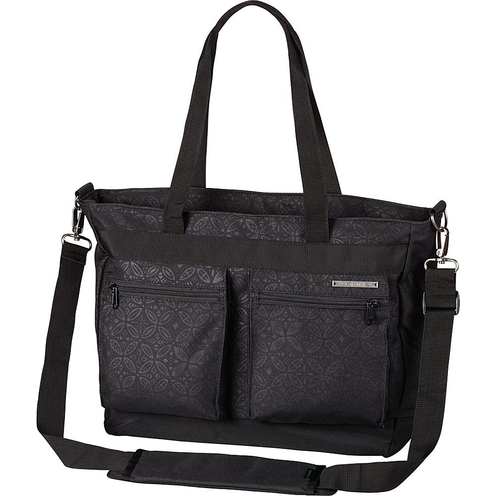 DAKINE Sydney 25L Tote Tory - DAKINE Fabric Handbags - Handbags, Fabric Handbags